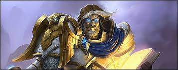 Paladin Deck Lich King by Hearthstone How To Defeat The Lich King With All 9 Classes