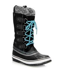 Sorel Coupon - Recent Deals 6pm Coupon Code January 2019 Sorel Boots Canada Myalzde Freebies 25 Off Saxx Underwear Promo Codes Top Coupons Promocodewatch Free Shipping Computer Parts Online Stores Lax Monkey Coupons Marvel Omnibus Deals Brg Updated August Coupon Get 60 How The Pros Find Hint Its Not Google Columbia Pizza 94513 Discount Code Related Keywords Suggestions
