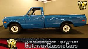1970 Chevrolet C10 | Gateway Classic Cars | 1647-LOU Free Images Jeep Motor Vehicle Bumper Ford Piuptruck 1970 Ford F100 Pickup Truck Hot Rod Network Maz 503a Dump 3d Model Hum3d F200 Tow For Spin Tires Intertional Harvester Light Line Pickup Wikipedia Farm Escapee Chevrolet Cst10 1975 Loadstar 1600 And 1970s Dodge Van In Coahoma Texas Modern For Sale Mold Classic Cars Ideas Boiqinfo Inyati Bedliners Sprayed Bed Liner Gmc Pickupinyati Las Vegas Nv Usa 5th Nov 2015 Custom Chevy C10 By The Page Lovely Gmc 1 2 Ton New And Trucks Wallpaper