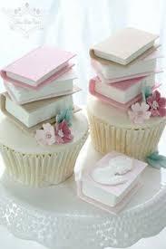 Yummy Cupcakes Book Pretty Beautiful Cupcake Cookies
