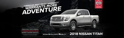 Nissan Dealership Duluth MN | Used Cars Krenzen Nissan Used Nissan Frontiers For Sale Less Than 5000 Dollars Autocom 2004 Frontier 2wd Sc Crew Cab V6 Supcharger Automatic 1990 Nissan Truck 1600px Image 3 Truck Lifter Work Platform Lift Oilsteel 19 Mts 2018 King 4x2 Desert Runner At The History Of Usa Cars Chicago Il Trucks High Quality Auto Sales Used Titan Ross Downing In Hammond And Gonzales 4x4 Pro4x Truck 2016 Overview Cargurus Nissan Wheels Lebdcom