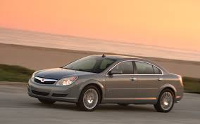Recalls: Saturn Aura, GM Crossovers, Ford Heavy-Duty Trucks Photo ... 2008 Saturn Aura Photos 2003 Ion Vue Xe Musser Bros Inc Parts And Accsories Wwwtopsimagescom Used Saturn L Series Cars Trucks Pick N Save Stevens New 2009 Sky Cgrulations And Best Wishes From 2004 For Sale Nationwide Autotrader 2001 S Series Wikipedia 2002 Model Hobbydb Truck Agcrewall Pickup Imgur
