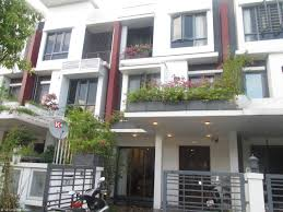 4 Bedroom Houses For Rent by Houses For Rent In Gamuda Gardens Hanoi