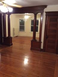 1 Bedroom Apartments For Rent In Waterbury Ct by Apartment Unit 3 At 149 Bunker Hill Avenue Waterbury Ct 06708