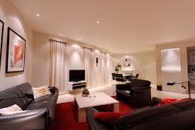 wohnzimmer decken mit beleuchtung wohnzimmer decke haus