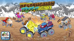 Destruction Truck Derby - All Out Nickelodeon Monster Truck Battle ... Ming Tunneling Simulator Game Giant Bomb Diablo Skin Pack For All Trucks Ets 2 Euro Truck Mods Fix Crack Scania Driving V110 All Nodvd Volvo Launches New For Smartphones And Tablets Apex Do You Like Lego Transport Find Great Car Racing Games Scs Softwares Blog December 2014 Fantasy Flame Dragon Ets2 Racer Reviews Free Download Crackedgamesorg Ice Cream Locations In Fortnite Battle Royale Tips Amazoncom Mega Pack Pc Dvd Uk Import Italia Architecture