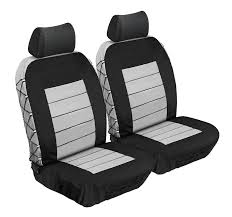 Ultimate HD Front Car Seat Covers | Neat Freak | Neat Freak Akracing Release An Asus Republic Of Gamers Chair Kitguru Detail Feedback Questions About Baby Seats Sofa Feeding Support Only 3 Best Back Seat Organizers 2019 The Drive Neat Ding Chair Cover Home Office Ideas Black Synthetic Leather Premium Leatherette Front Covers Vehicle Mats Automotive Diy Auto All Game Review March A Complete Guide Accsories Headlight Bulbs Car Gifts Zone Tech Pu How To Recover A Room Hgtv Amazoncom Graco Blossom Booster With Exciting High For Comfortable Your Kids Enchanting With Stylish Convertible