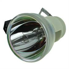 Benq W1070 Lamp Replacement by 100 Benq W1070 Lamp Life Long Life Replacement Lamp With