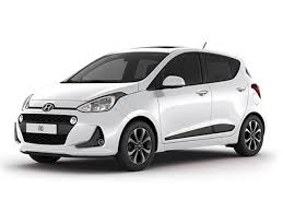2018 Hyundai i10 Prices in Oman Gulf Specs & Reviews for Muscat