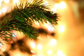 Aspirin For Christmas Tree Life by First Aid Store Holiday Safety First Aid Store Com First Aid Blog