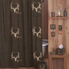 Camo Bathroom Rug Set by Bathroom Browning Bed Set Browning Bathroom Set Camo Bathroom