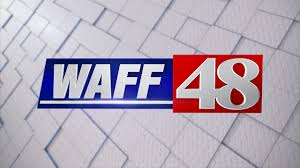 WAFF 48 News Live Stream - WAFF-TV: News, Weather And Sports For ... Thking Outside The Box Diy Halloween Boxtume Ideas With Two Men Alabama Birthday Getaway A Happy Healthy Heart News Huntsville Shooting At Maplecrest Drive No Casualities Tigers And A Truck Home Mover Mcpherson Kansas Facebook Big Ohs Menu Prices Restaurant Reviews 70 Two Men And Truck Complaints Pissed Consumer Familypedia Fandom Powered By Wikia Slams Into Home Police Search For Suspected 48 Hours In