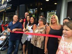 angela big ang raiola mob wives star dead at 55 big ang and