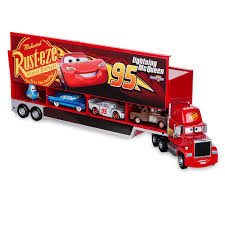 Mack Die Cast Carrier 8-Car Set - Cars 3 | ShopDisney Wheres Mack Disney Australia Cars Refurb History Fire Rescue First Gear Waste Management Mr Rear Load Garbage Truc Flickr The Truck Another Cake Collaboration With My Husband Pink Truckdriverworldwide Orion Springfield Central Pixar Pit Stop Brisbane Kids 1965 Axalta Promotions 360208 Trolley Amazoncouk Toys Games Cdn64 Toy Playset Lightning Mcqueen Download Trucks From Amazoncom