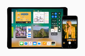 iOS 11 Everything we know about new Siri Messages s Apple