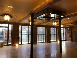100 Loft 44 Kitt Offices Chappell S Book Office Space With HubbleHQ