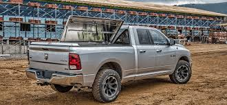 Metal Butterfly Tonneau Covers - DiamondBack 180 – DiamondBack Covers Tonneau Cover Truck Bed 4 Steps Rugged Hard Folding Autoaccsoriesgaragecom New 2016 Nissan Navara Np300 Covers Now In Stock Eagle 4x4 Brack Original Rack What Type Of Is Best For Me Sportwrap Lid And Truxedo Access Extang Bak Rollup Vs Trifold Comparison Youtube Toyota 68 2005 Tundra Types How To Buy A For Your 9 With Pictures Tie Downs Secure Pickup Trucks Cargo