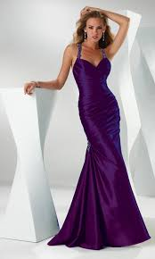 purple long dress csmevents com