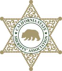California State Sheriffs' Association - Home | Facebook Tow Truck Driver Killed In Highway 99 Crash Near Calwa Abc30com Q A Hoa Towing Facts Article By Nick Carroll Amber Property Ctta Interview Series Sam Johnson Of Capitol City Automotive The Services Five Star Inc Jeff Ramirez Northern California Youtube About Heavy Duty Roadside Service Oakland Fairfield Tenwest Truck Man Stock Photos Images Alamy Home American Towman Spirit Ride Times Magazine Chergey Insurance Partners Thousand Oaks Ca