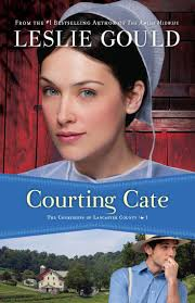 This Is One Of The Best Amish Books I Have Read In A Very Long Time