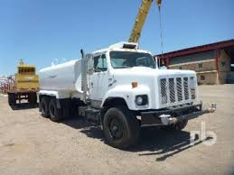 Beautiful Used Trucks Phoenix Have International S Water Trucks ... Used Dodge Truck Parts Phoenix Az Trucks For Sale In Mack Az On Buyllsearch Awesome From Isuzu Frr Stake Ford Tow Cool Npr Kenworth Intertional 4300 Elegant Have T Sleeper Flatbed New Customer Liftedtruckscom Pinterest Diesel Trucks And S Water