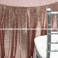 Curtain Fabric By The Yard by Glitz Fabric By The Yard Blush Prestige Linens