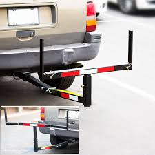 100 Truck Bed Extender Hitch Buy ARKSEN Pick Up Steel Extension Rack W