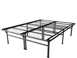 Beds Portable Twin Air Mattress Folding Bed Frame Walmart