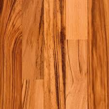 bellawood product reviews and ratings brazilian koa 5 16 x 2