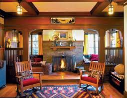 Living Room With Fireplace And Bookshelves by 27 Best Living Spaces Living Room Images On Pinterest Fireplace