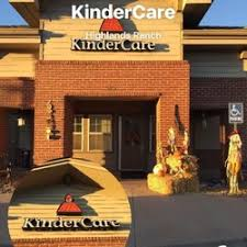 redstone kindercare closed 22 photos child care day care