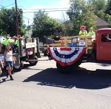 Grand Marshal Announced For 2017 Larimer County Fair Parade Spring 2014 Leisure Times Activity Guide By City Of Loveland Play Archives Visit Hotels My Place Hotel Co Photo Contest Valley 5000 Runwalk Online Bookstore Books Nook Ebooks Music Movies Toys Projects