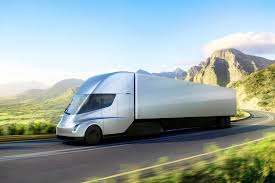 Elon Musk Unveils Tesla's New Electric Truck Of The Future Which Can ... To Overcome Road Freight Transport Mercedesbenz Self Driving These Are The Semitrucks Of Future Video Cnet Future Truck Ft 2025 The For Transportation Logistics Mhi Blog Ai Powers Your Truck Paid Coent By Nissan Potential Drivers And Trucking 5 Trucks Buses You Must See Youtube Gearing Up Growth Rspectives On Global 25 And Suvs Worth Waiting For Mercedes Previews Selfdriving Hauling Zf Concept Offers A Glimpse Truckings Connected Hightech