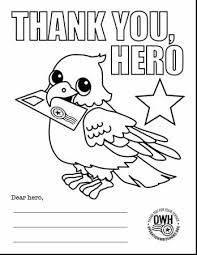 Happy Veterans Day Printable Coloring Pages Clip Arts