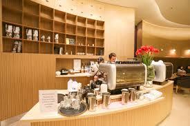 100 Melbourne Bakery Laurent Cafe
