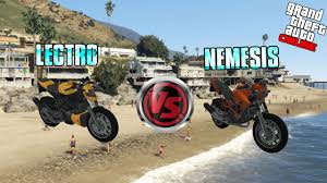 NEMESIS VS LECTRO / SPEED TEST NEW MOTO BRAQUAGE GTA 5 ONLINE ... Used Forklifts For Sale Search The Uks Widest Forklift Range Nemesis Vs Lectro Speed Test New Moto Braquage Gta 5 Online Wesco 274100 Power Liftkar Hd Stairclimbing Universal Powered Truck Trailer Wiki Fandom Powered By Wikia Phantom April 2018 Olerud Auctions Mht Mini Rock N Roller Cart Stair Climbing Hand Battypowered Youtube Lectro Lta4512e System 600lb Rating