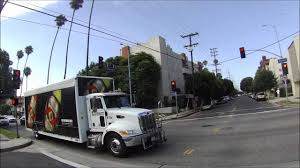 This Is A Reason I Don't Jump Lights. Mission Beverage Truck, On ... Bucks Trucks Specializing In Trailers For The Beverage White Truck Cartoon Stickers By Graphxpro Redbubble 2007 Intertional 4400 Single Axle Sale Frappuccino Truck Debuts On Streets Of La With Bodies Flickr Sampling Food Blue Sky Apex Specialty Vehicles In New York For Sale Used Rhinos Energy Drink Gmc 6500 Beverage Morgan