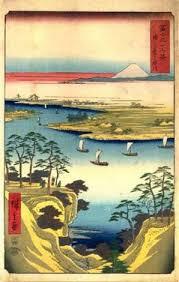 kazusa konodai tonegawa vue de la colline konodai et de la