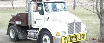 Bangor Maine Mobile Home Transport