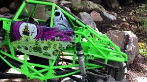 Rc Half A****s Review&turning Gravedigger Into Mega Mud Truck - YouTube The Story Behind Grave Digger Monster Truck Everybodys Heard Of Grave Digger Pinterest Trucks Trucks Archives Page 52 Of 68 Legendaryspeed Image Maxhsfjkdfhadksresdefaultjpg Wiki Las Vegas Nevada Jam World Finals Xviii Racing March 24 Bog Hog Fandom Powered By Wikia Gallery King Sling Medium Duty Work Info Dennis Anderson And His Mega One Bad B Power Wheels For Sale Best Resource 26 Hd Wallpapers Background Images Wallpaper Abyss