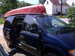 Easy Way To Cartop A Canoe Or Boat: 6 Steps Built A Truckstorage Rack For My Kayaks Kayaking Old Town Pack Canoe Outdoor Toy Storage Rack Plans Kayak Ceiling Truck Cap Trucks Accsories And Diy Home Made Canoekayak Youtube Top 5 Best Tacoma Care Your Cars Oak Orchard Experts Pick Up Rear Racks For Pickup Cadian Tire Cosmecol Jbar Hd Carrier Boat Surf Ski Roof Mount Car Hauling Canoe With The Frontier Page 3 Nissan Forum