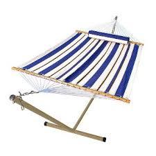 Living Accents Folding Hammock Chair by Hammocks U0026 Swings Target