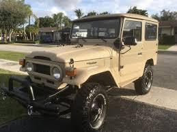 For Sale - 1976 FJ40 Frame Off Restoration With Mods | IH8MUD Forum Las Cruces Sunnews Breaking News Business Ertainment Sports The 25 Best Dodge Charger For Sale Ideas On Pinterest Muscle Elegant Used Trucks Sale In Texas Craigslist 7th And Pattison Diesel For Near Me 1920 Car Release Reviews Classic Chevrolet Sedan Delivery Best Los Angeles California Cars An 19695 Fresh Perfect Yu4l10 23172 Hyundai 1985 Ramcharger 59l 360 V8 Auto In Weminster Md Cash Santa Fe Nm Sell Your Junk Clunker Junker