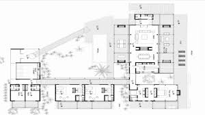 100 Modern Homes Design Plans House With Floor Plan Bettshouse