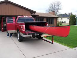100 Truck Bed Kayak Rack 49 For S For S