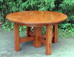 Stickley Mission Leather Sofa by Voorhees Craftsman Mission Oak Furniture Gustav Stickley Oak