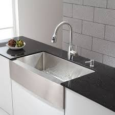 Pegasus Pedestal Sink Home Depot by Kitchen White Kitchen Sink Kohler Bathroom Pedestal Sinks Kohler