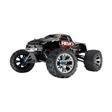 Traxxas Revo 3.3 Nitro Monster Mainan Remote Control There Are Many Reasons The Traxxas Rustler Vxl Is Best Selling Bigfoot Summit Racing Monster Trucks 360841 Xmaxx 8s 4wd Brushless Rtr Truck Blue W24ghz Tqi Radio Tsm 110 Stampede 4x4 Ready To Run Remote Control With Slash Mark Jenkins 2wd Scale Rc Red Short Course Wtqi Electric Wbrushless Motor Race 70 Mph Tmaxx Classic 4x4 Nitro Revo See Description 1810367314 Us Latrax Desert Prunner 24ghz 118 Rcmentcom Stadium Tra370541blue Cars