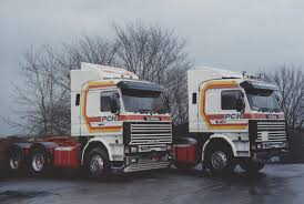 Scania Topline 113 360's | Tractors | Pinterest | Vintage Trucks ... Pictures From Us 30 Updated 2112018 For Sale 1997 Freightliner 44 Century 716 Wrecker Tow Truck These Big Trucks Win Truck Show Awards Heres Why Tandem Thoughts 2015 Flatbed Hauling Salary And Wage Information Scania R500 V8 Hoekstra Zn Youtube Pin By Romke Hoekstra On Dginaf Pinterest Jb Hunts Shelley Simpson Is So Important To Trucking Manon New 2018 Freightliner Transportation Inc Volvo F 12 Ii 6x2 Topsleeper Met Gesloten Wipkar Van Bruntink In