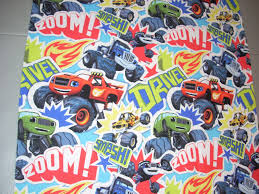 Monster Truck Fleece Fabric Amazoncom Fleece Trucks Monster Truck Racing Checkered Flags Fabricworm Unique Childrens Fabric For Quilting Crafting Nosew Blanket Etsy 27 Adorable Sewing Patterns For Stuffies Plushies Stuffed Animals Modern Quilt Tutorial Therm O Web Joe Boxer Boys Pajamas Organic Sweat Buy Fabrics At Stoffonkel Jersey Swea Micro Print Monster Trucks Printed By Lauren Moshi Maglan Neon Boyfriend Raglan Fleece Blanket And Get Free Shipping On Aliexpresscom